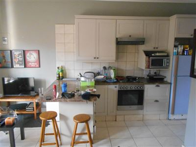 Die Bult property for sale. Ref No: 13479001. Picture no 12