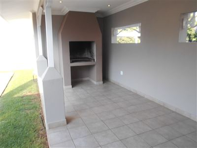 Die Bult property for sale. Ref No: 13479001. Picture no 14