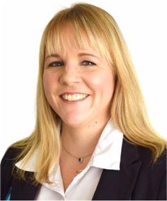Genine McIntyre