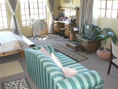 Krokodilspruit property for sale. Ref No: 13483299. Picture no 1