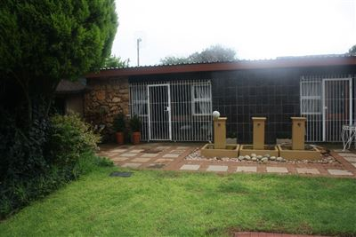 Kroonstad, Kroonstad Property  | Houses For Sale Kroonstad, Kroonstad, Farms  property for sale Price:8,700,000