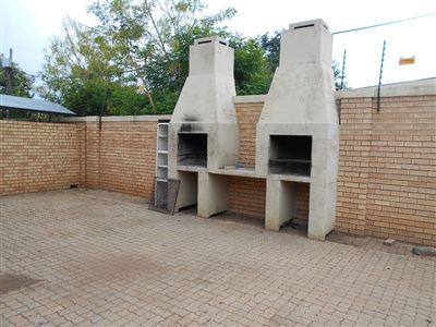 Die Bult property for sale. Ref No: 13485601. Picture no 14