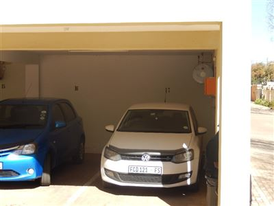 Die Bult property for sale. Ref No: 13485601. Picture no 12