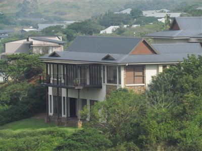 Ballito, Simbithi Eco Estate Property  | Houses To Rent Simbithi Eco Estate, Simbithi Eco Estate, House 4 bedrooms property to rent Price:, 35,00*