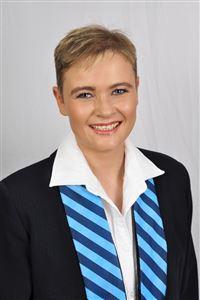 Lynette Havenga