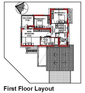 Celtisdal property for sale. Ref No: 13491990. Picture no 16