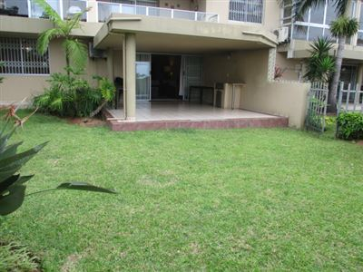 Margate property for sale. Ref No: 13492802. Picture no 1