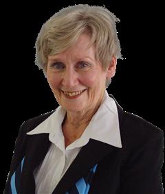 Irene Cook