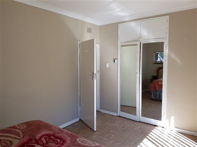 Parys property for sale. Ref No: 13498285. Picture no 11