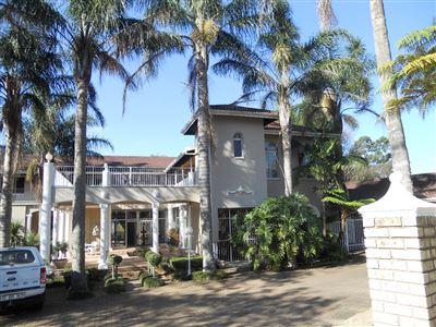 Hilton, Hilton Property    Houses For Sale Hilton, Hilton, House 7 bedrooms property for sale Price:5,000,000