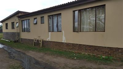 Port Shepstone, Marburg Property  | Houses For Sale Marburg, Marburg, House 15 bedrooms property for sale Price:3,281,000