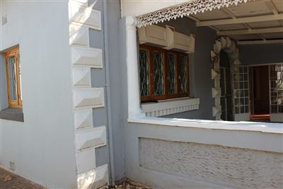 Bloemfontein, Westdene Property  | Houses For Sale Westdene, Westdene, House 3 bedrooms property for sale Price:1,795,000