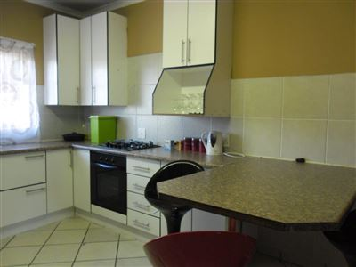 Jackaroo Park property for sale. Ref No: 13507148. Picture no 7