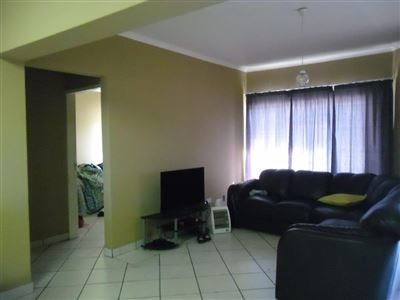 Jackaroo Park property for sale. Ref No: 13507148. Picture no 9