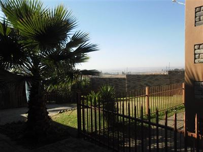 Jackaroo Park property for sale. Ref No: 13507148. Picture no 16