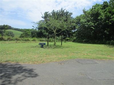 Hibberdene, Pumula Property  | Houses For Sale Pumula, Pumula, Vacant Land  property for sale Price:220,000