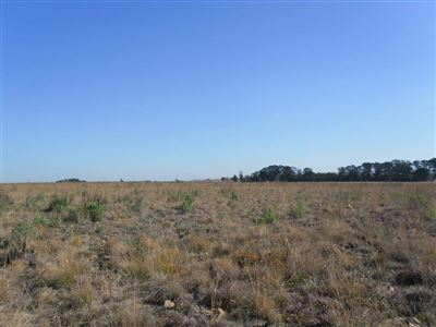 Property and Houses for sale in Witbank And Ext, Vacant Land - ZAR 2,096,000