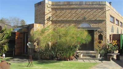 Witbank, Del Judor Property  | Houses For Sale Del Judor, Del Judor, House 11 bedrooms property for sale Price:3,746,000