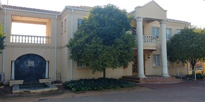 Property and Houses to rent in Mpumalanga, Commercial - ZAR , 90,00*,