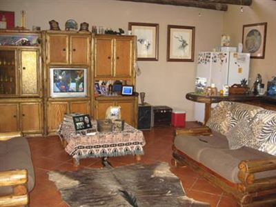 Buffelsdrift property for sale. Ref No: 13510569. Picture no 9
