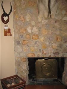 Buffelsdrift property for sale. Ref No: 13510569. Picture no 12