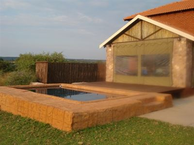 Buffelsdrift property for sale. Ref No: 13510569. Picture no 3