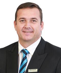 Hannes Janse van Rensburg