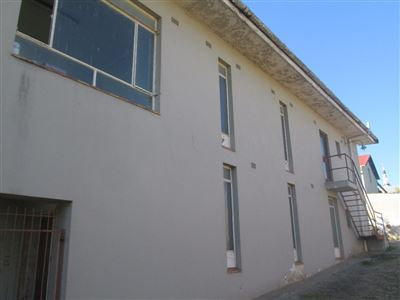 Hopefield property for sale. Ref No: 13513334. Picture no 2