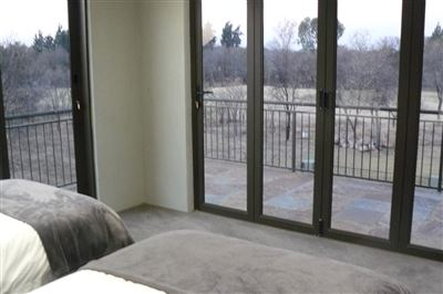 Parys Golf And Country Estate property for sale. Ref No: 3275522. Picture no 29