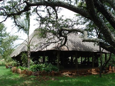Property Cullinan : Houses For Sale Cullinan (All), Cullinan Central, Farms 2 bedrooms property for sale Price:6,850,000