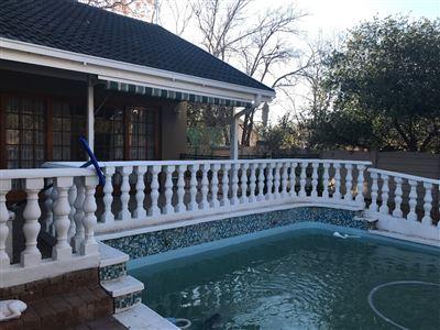 Fichardt Park property for sale. Ref No: 13512744. Picture no 1