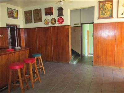 Hopefield property for sale. Ref No: 13513334. Picture no 5