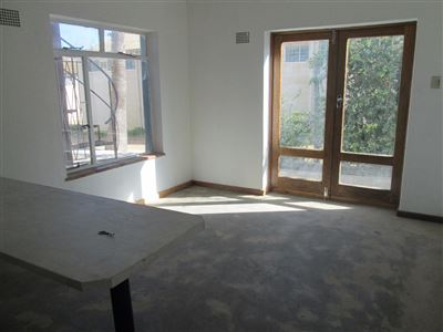 Hopefield property for sale. Ref No: 13513334. Picture no 9