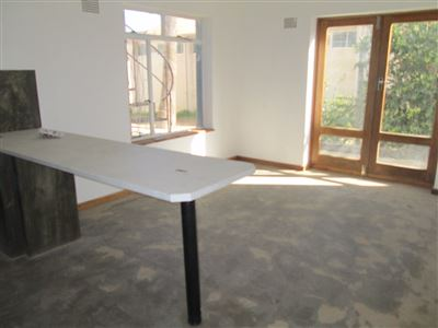 Hopefield property for sale. Ref No: 13513334. Picture no 10
