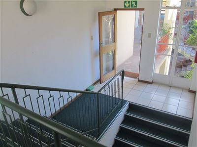 Hopefield property for sale. Ref No: 13513334. Picture no 18