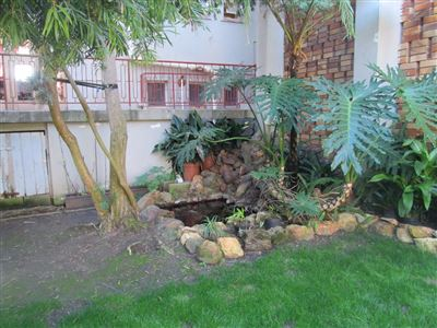 Hopefield property for sale. Ref No: 13513334. Picture no 23
