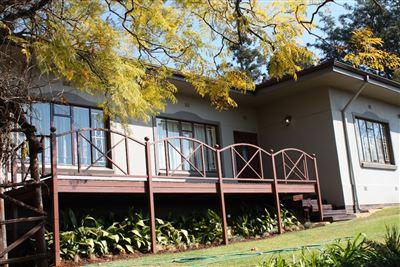 Krugersdorp, Kenmare Property  | Houses For Sale Kenmare, Kenmare, House 4 bedrooms property for sale Price:1,695,000