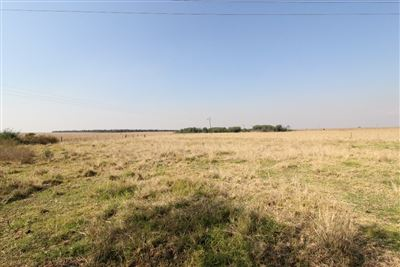 Property and Houses for sale in Witbank, Farms, 6 Bedrooms - ZAR 3,780,000