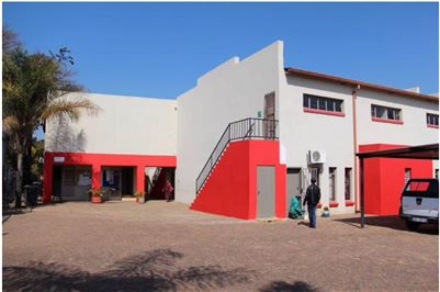 Pretoria, Queenswood Property  | Houses For Sale Queenswood, Queenswood, Commercial  property for sale Price:11,000,000