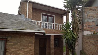 Cape Town, Kensington Property  | Houses For Sale Kensington, Kensington, House 4 bedrooms property for sale Price:1,350,000
