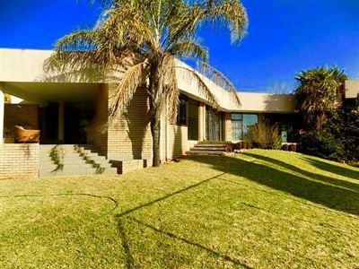Bloemfontein, Hillsboro Property  | Houses For Sale Hillsboro, Hillsboro, House 3 bedrooms property for sale Price:4,595,000
