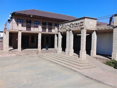 Bloemfontein, Brandwag Property  | Houses For Sale Brandwag, Brandwag, Flats 1 bedrooms property for sale Price:432,000