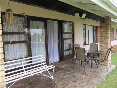Umtentweni property for sale. Ref No: 13518484. Picture no 1
