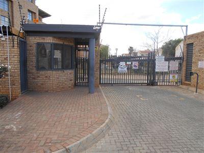 Kannoniers Park property for sale. Ref No: 13521478. Picture no 1