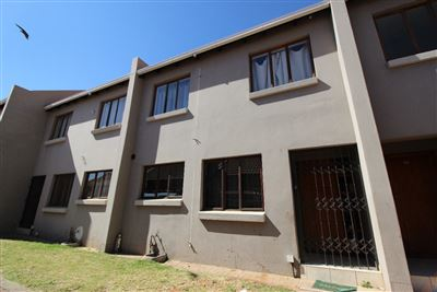 Bronkhorstspruit, Bronkhorstspruit Central Property  | Houses For Sale Bronkhorstspruit Central, Bronkhorstspruit Central, House 3 bedrooms property for sale Price:520,000