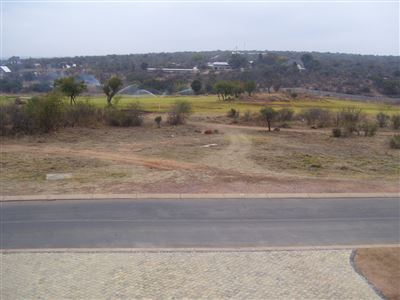 Pebble Rock Golf Village property for sale. Ref No: 13521917. Picture no 23