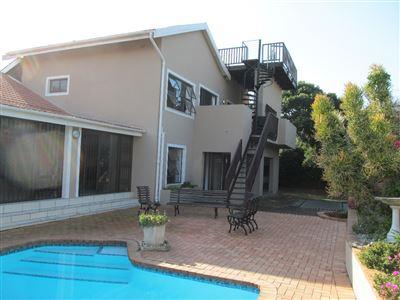 Umtentweni property for sale. Ref No: 13522193. Picture no 1