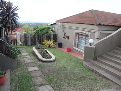 Margate property for sale. Ref No: 13304485. Picture no 1
