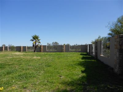 Yzerfontein property for sale. Ref No: 13524399. Picture no 4