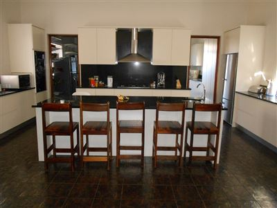 Yzerfontein property for sale. Ref No: 13524399. Picture no 14